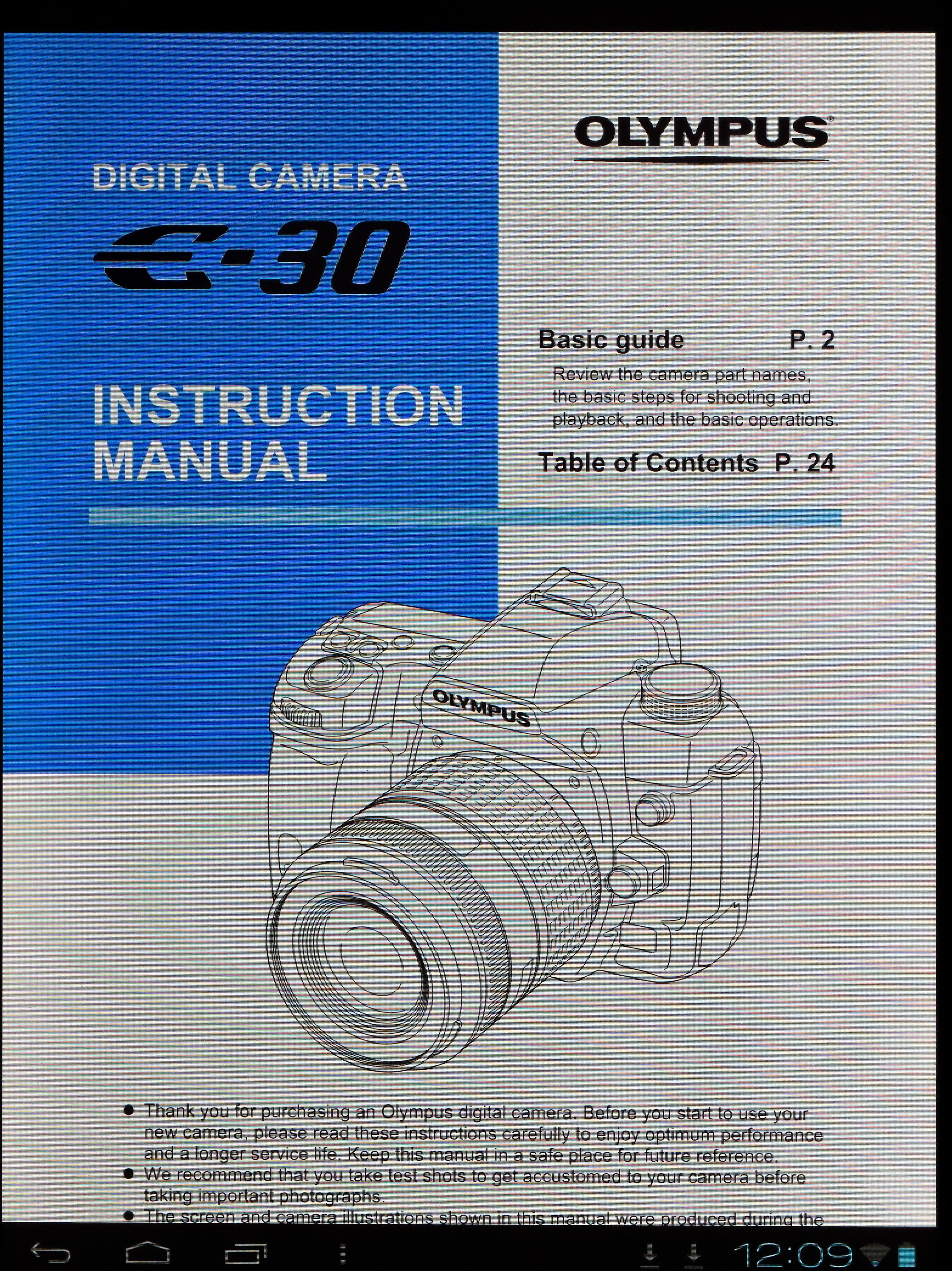 Olympus-E30-manual.jpeg