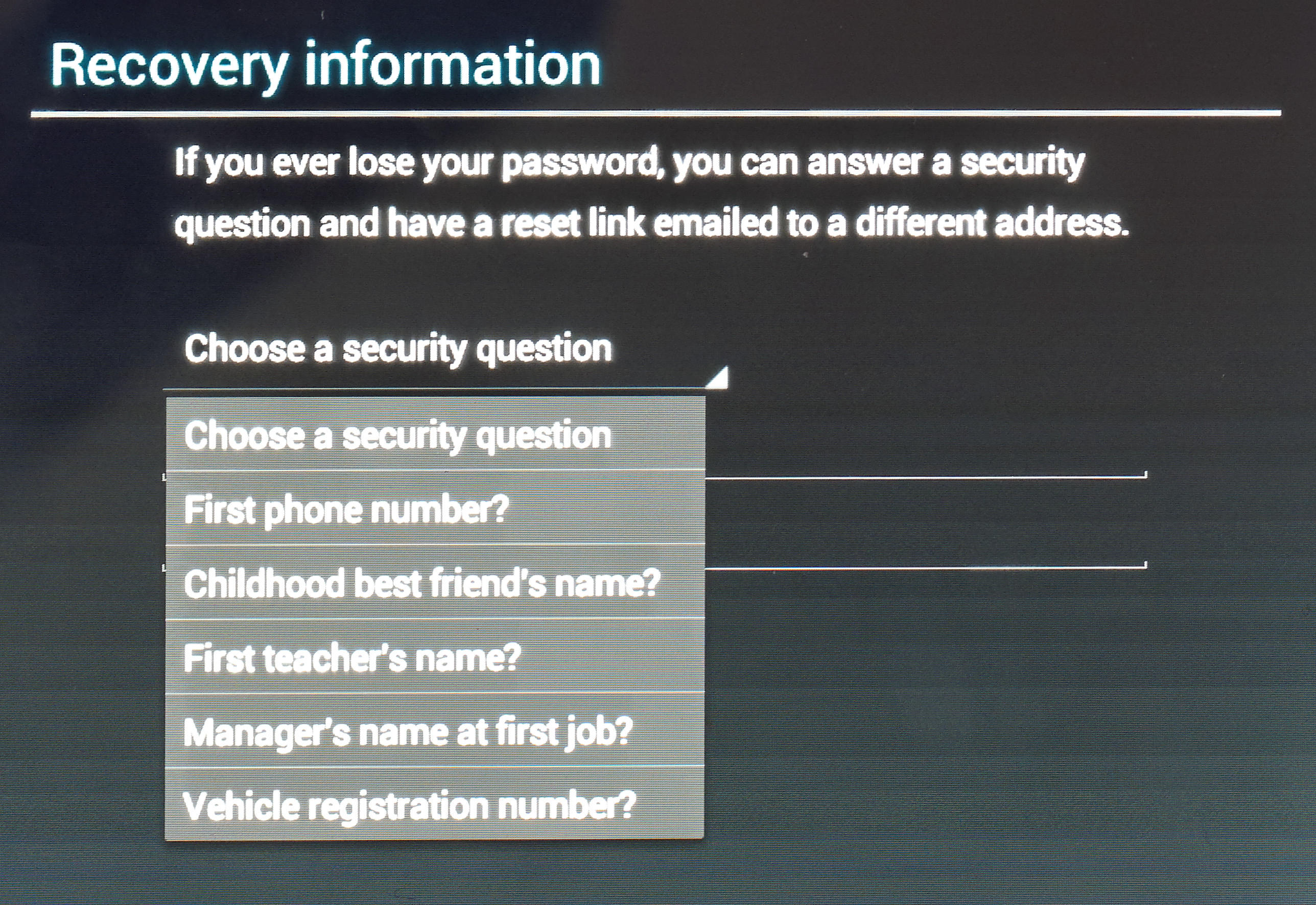 Security-question.jpeg