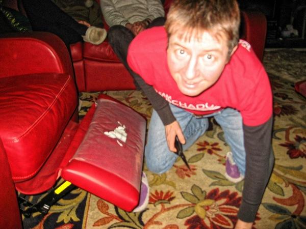 Installing-recliner-1.jpeg