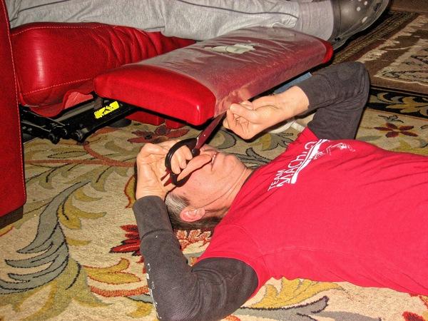Installing-recliner-10.jpeg