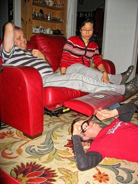 Installing-recliner-11.jpeg