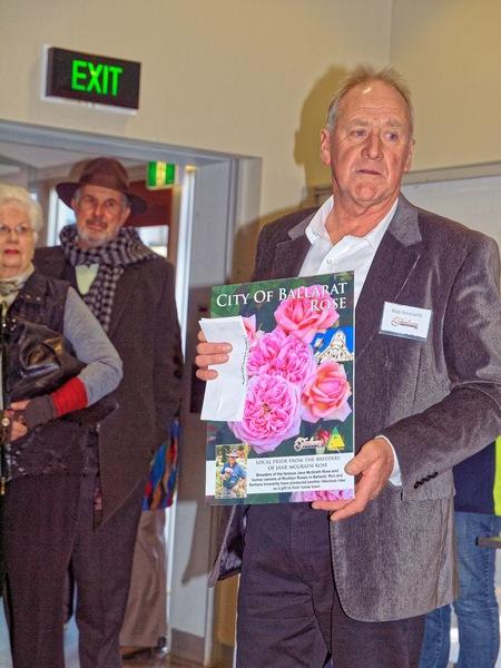 Ballarat-rose-6.jpeg