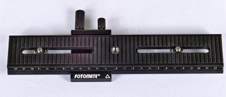 Rail-4.jpeg