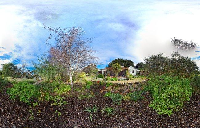 garden-centre-try2.jpeg