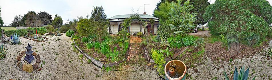 garden-n.jpeg