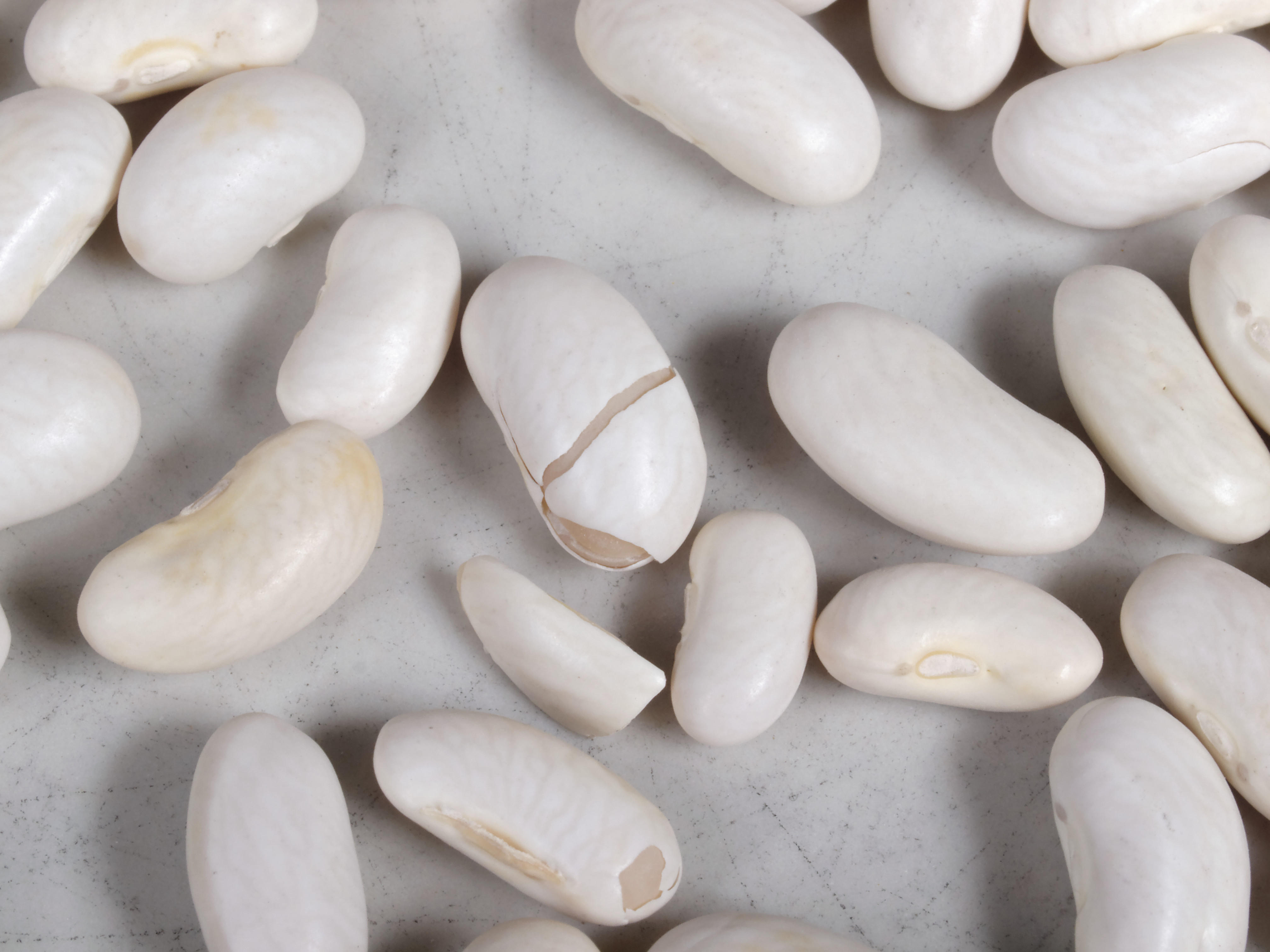 This should be beans-2.jpeg.  Is it missing?