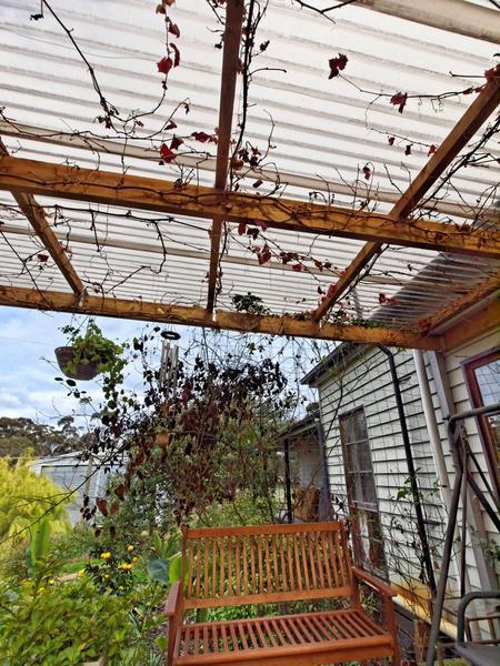 verandah-centre-11.jpeg
