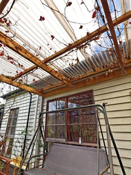 verandah-centre-12.jpeg