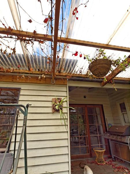 verandah-centre-13.jpeg