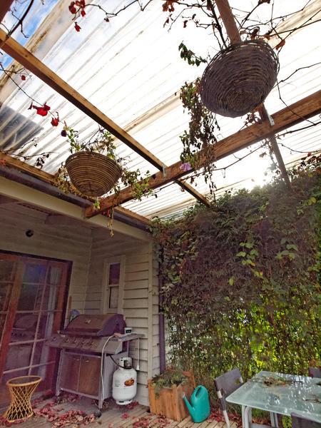 verandah-centre-14.jpeg