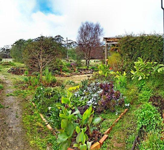 garden-se-detail.jpeg