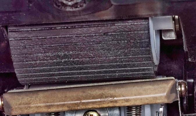 Printer-1-detail.jpeg
