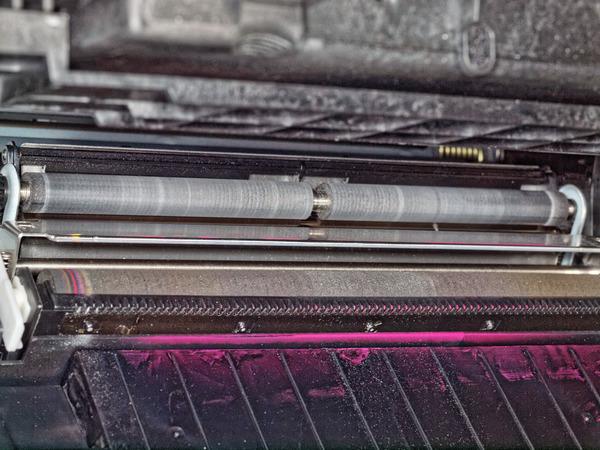 Printer-6.jpeg