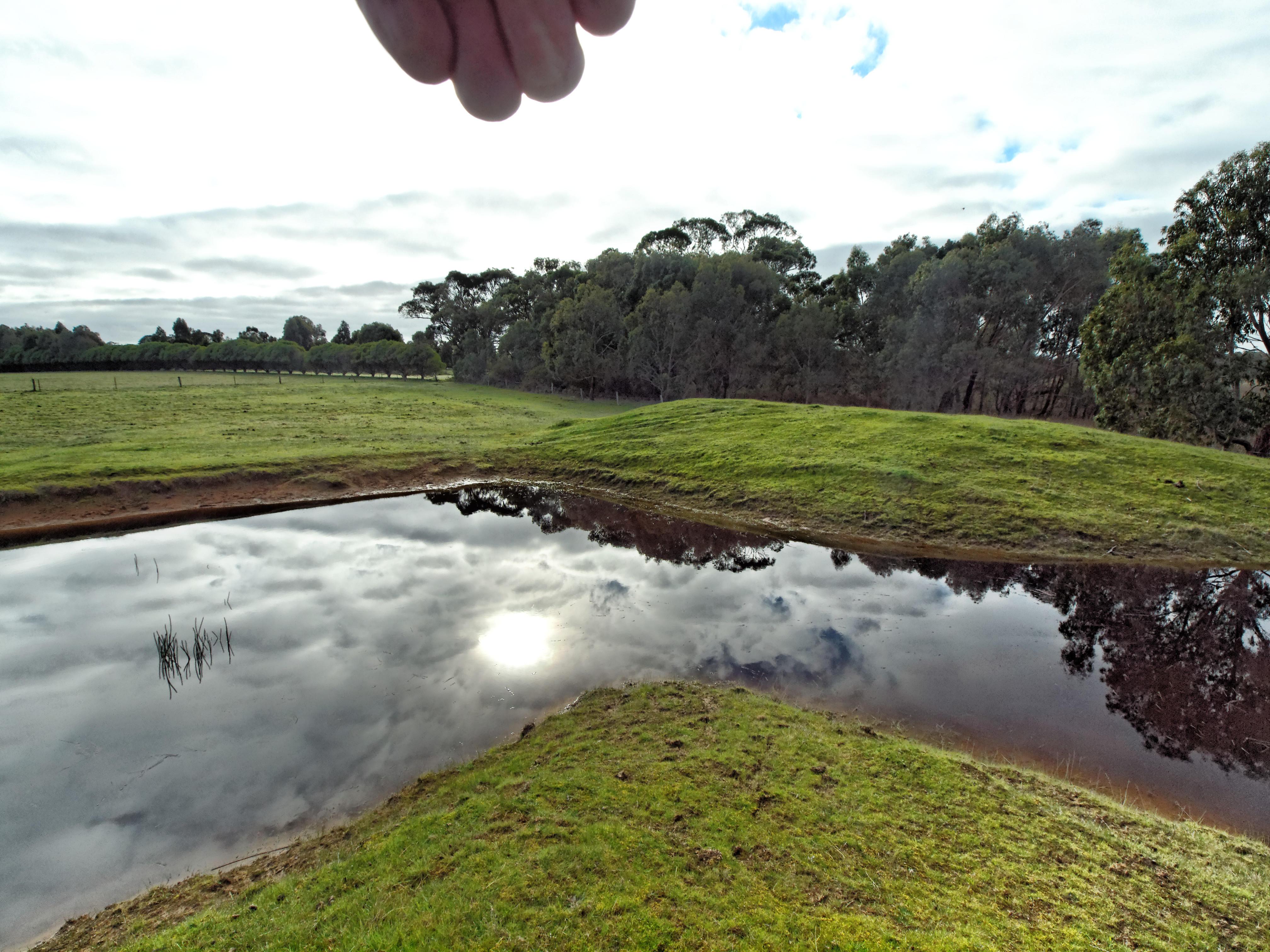 dam-panorama-2.jpeg