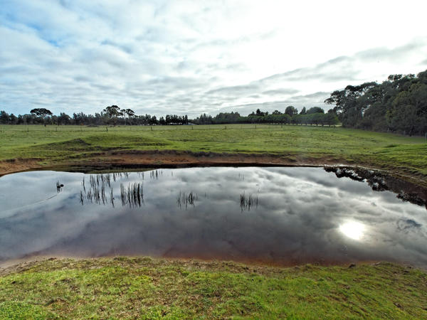 dam-panorama-0.jpeg