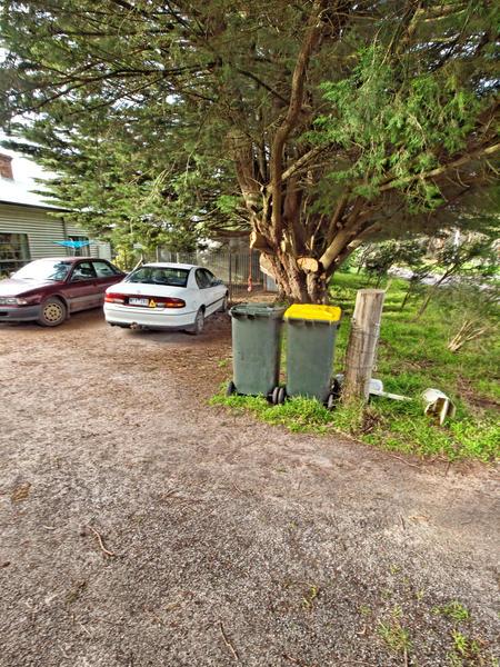 driveway-nw-2.jpeg