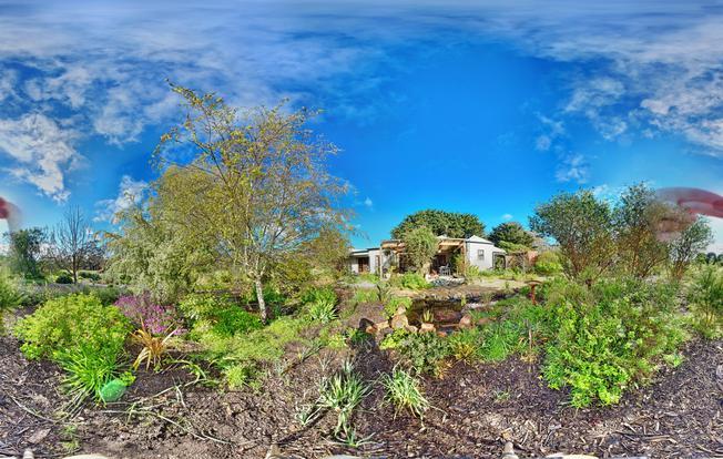 garden-centre-HDR.jpeg