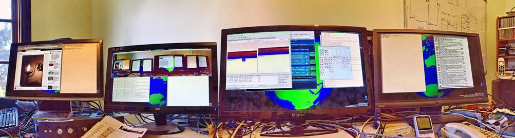 Monitors-2-HDR.jpeg