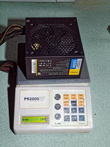 Power-supply-3.jpeg