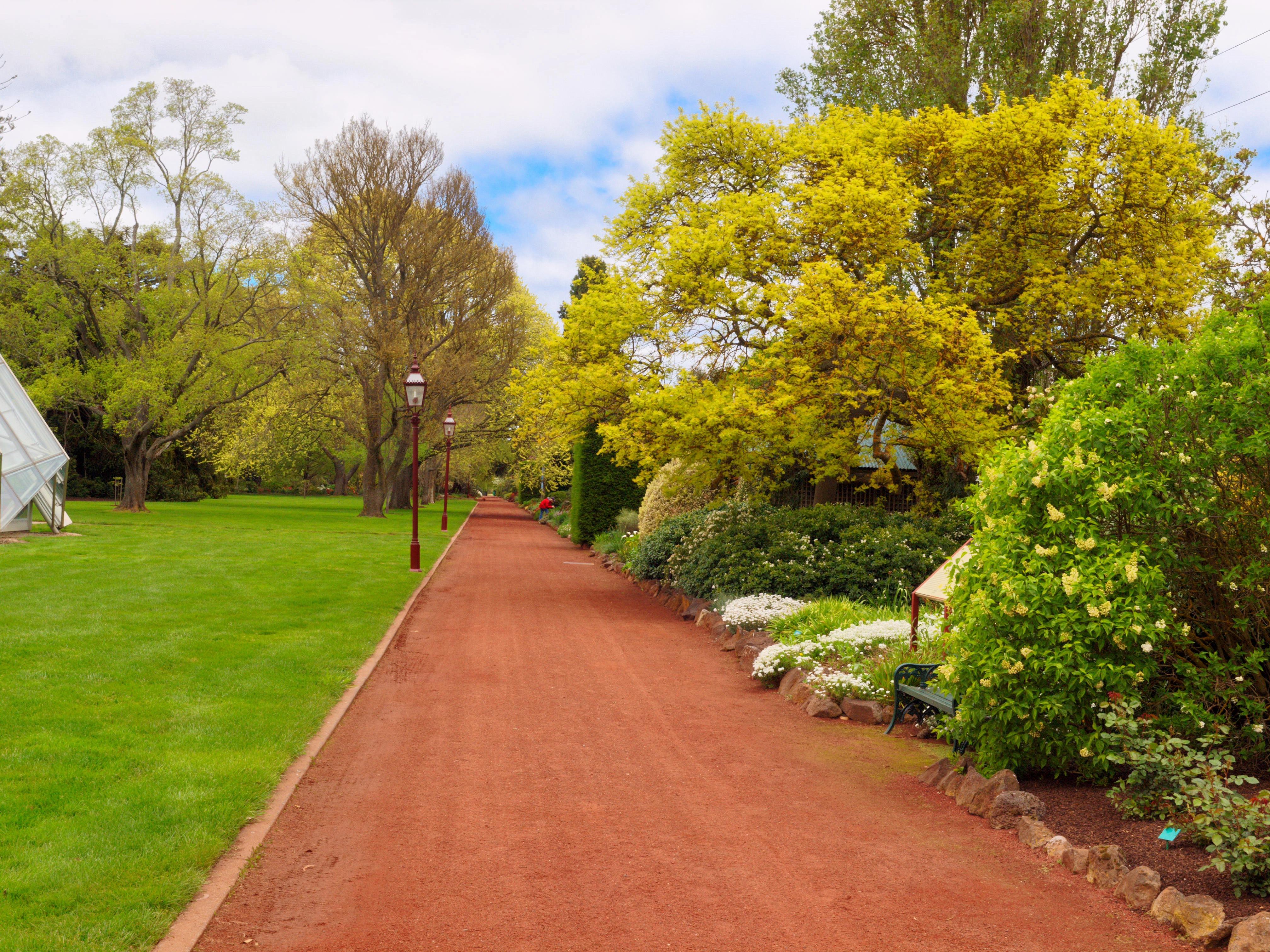 Gardens-1.jpeg