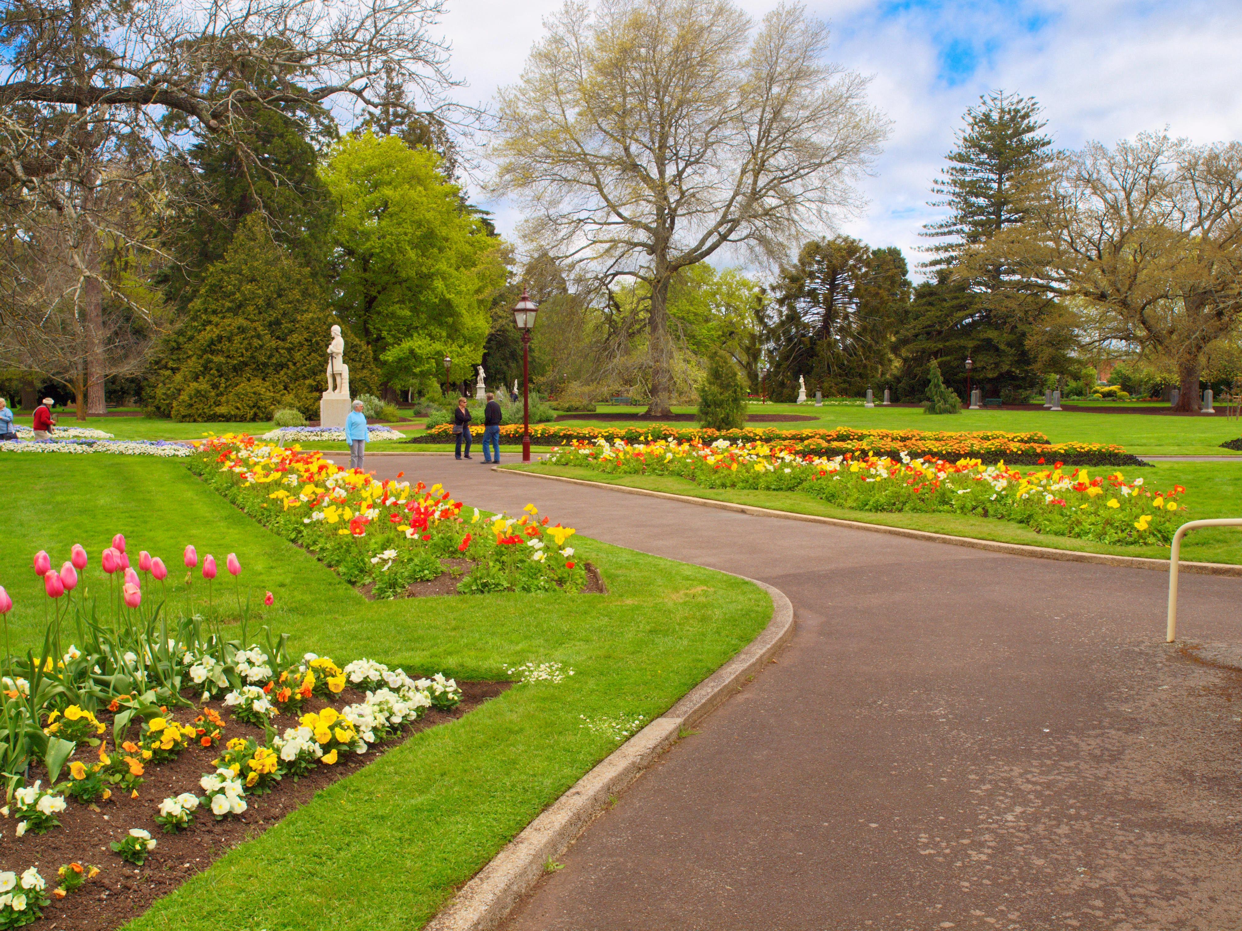 Gardens-5.jpeg