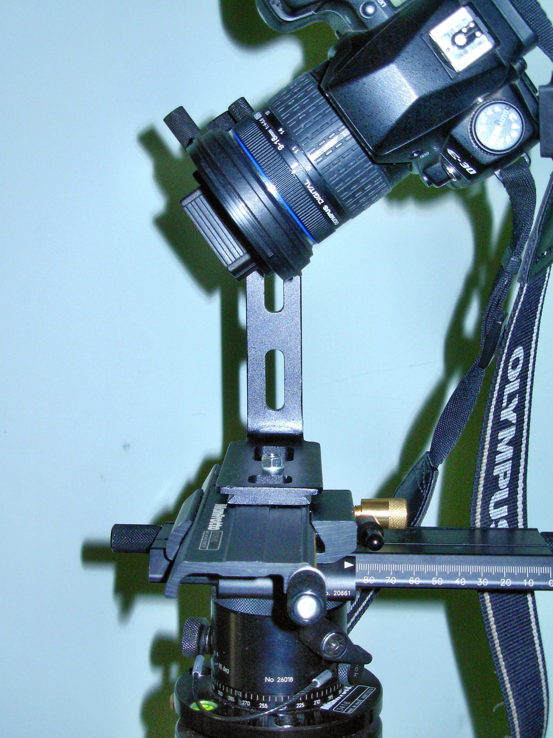 Manfrotto-bracket-2.jpeg