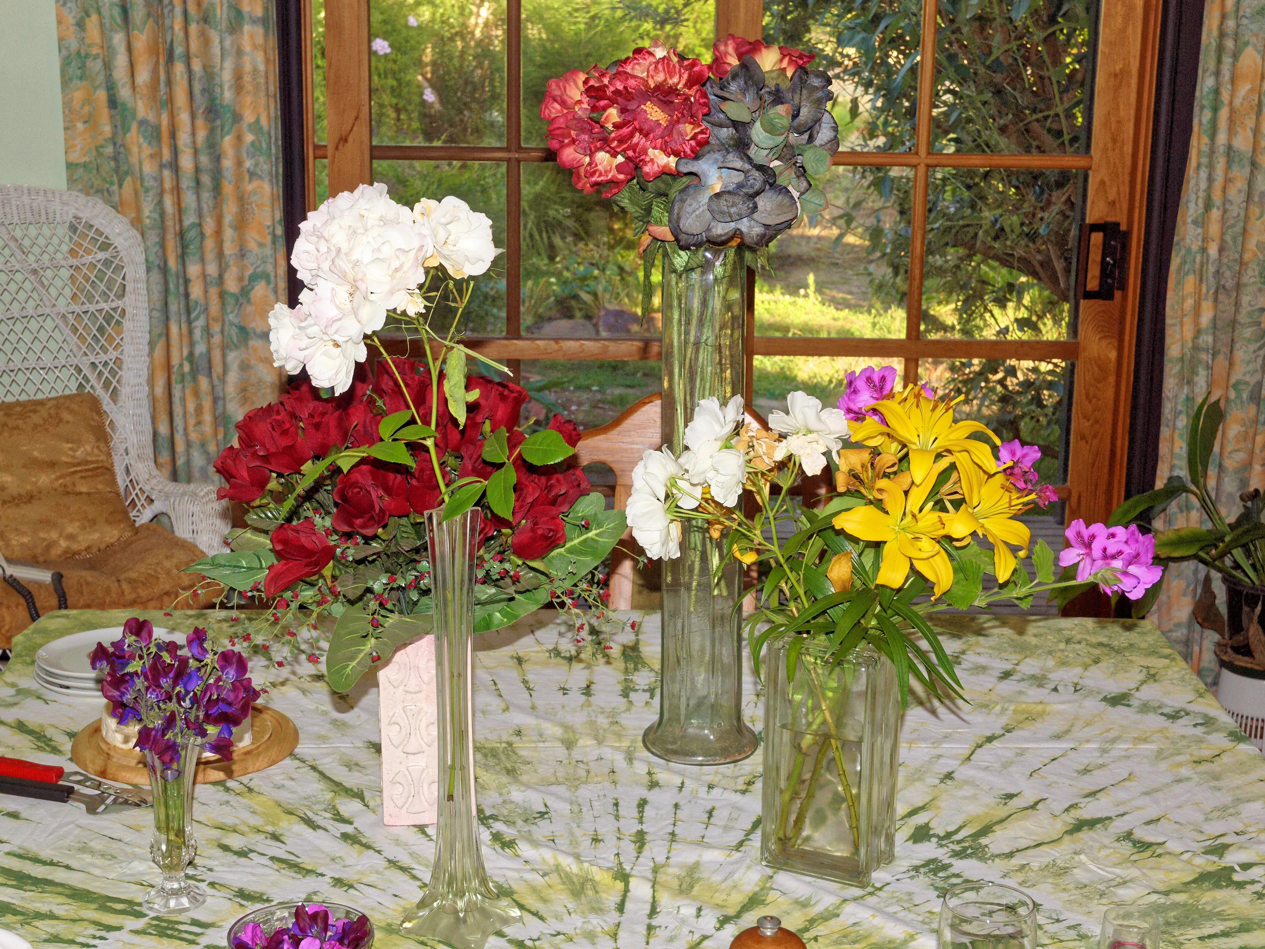 Flowers-6.jpeg