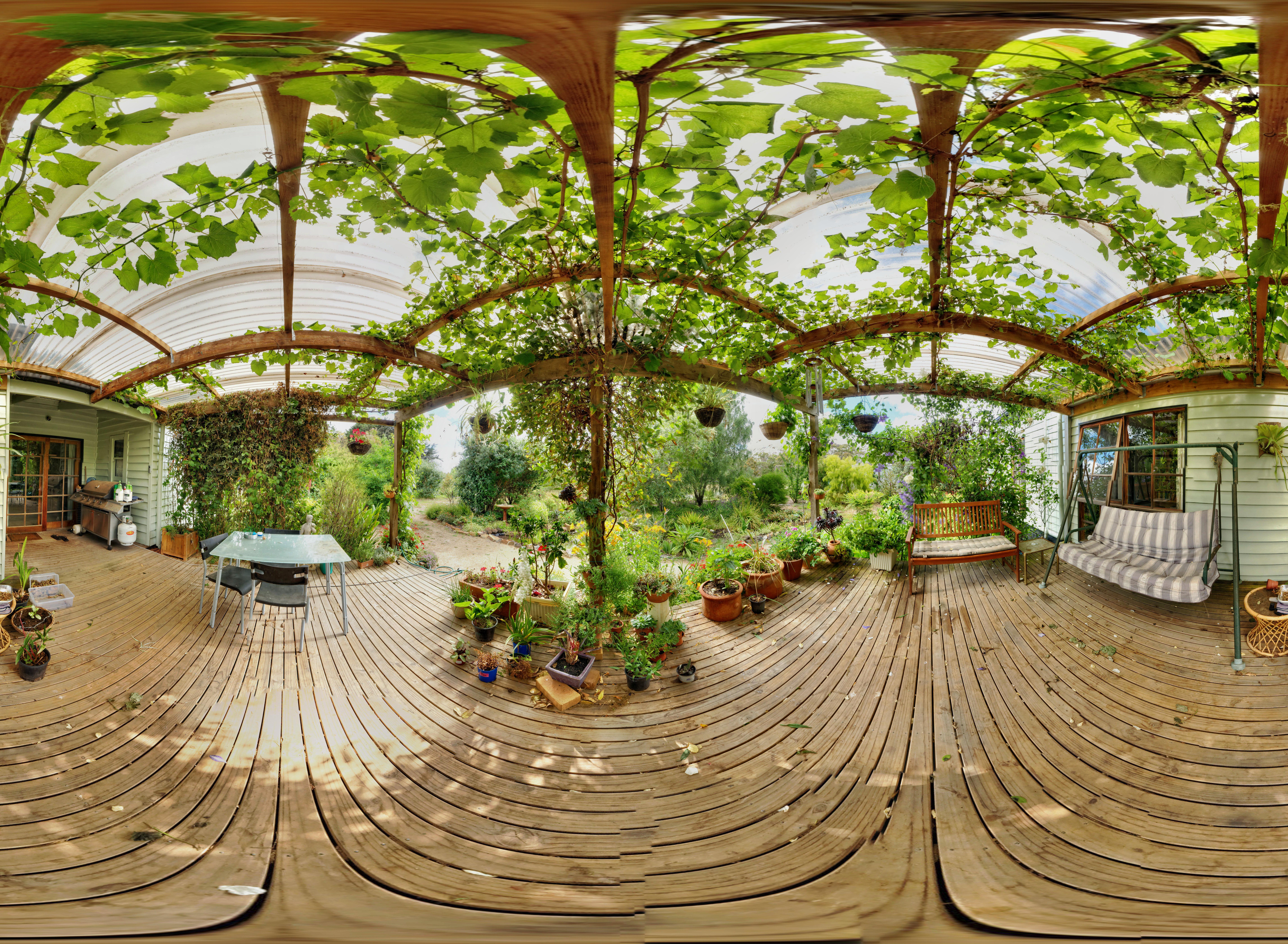 verandah-centre-full.jpeg
