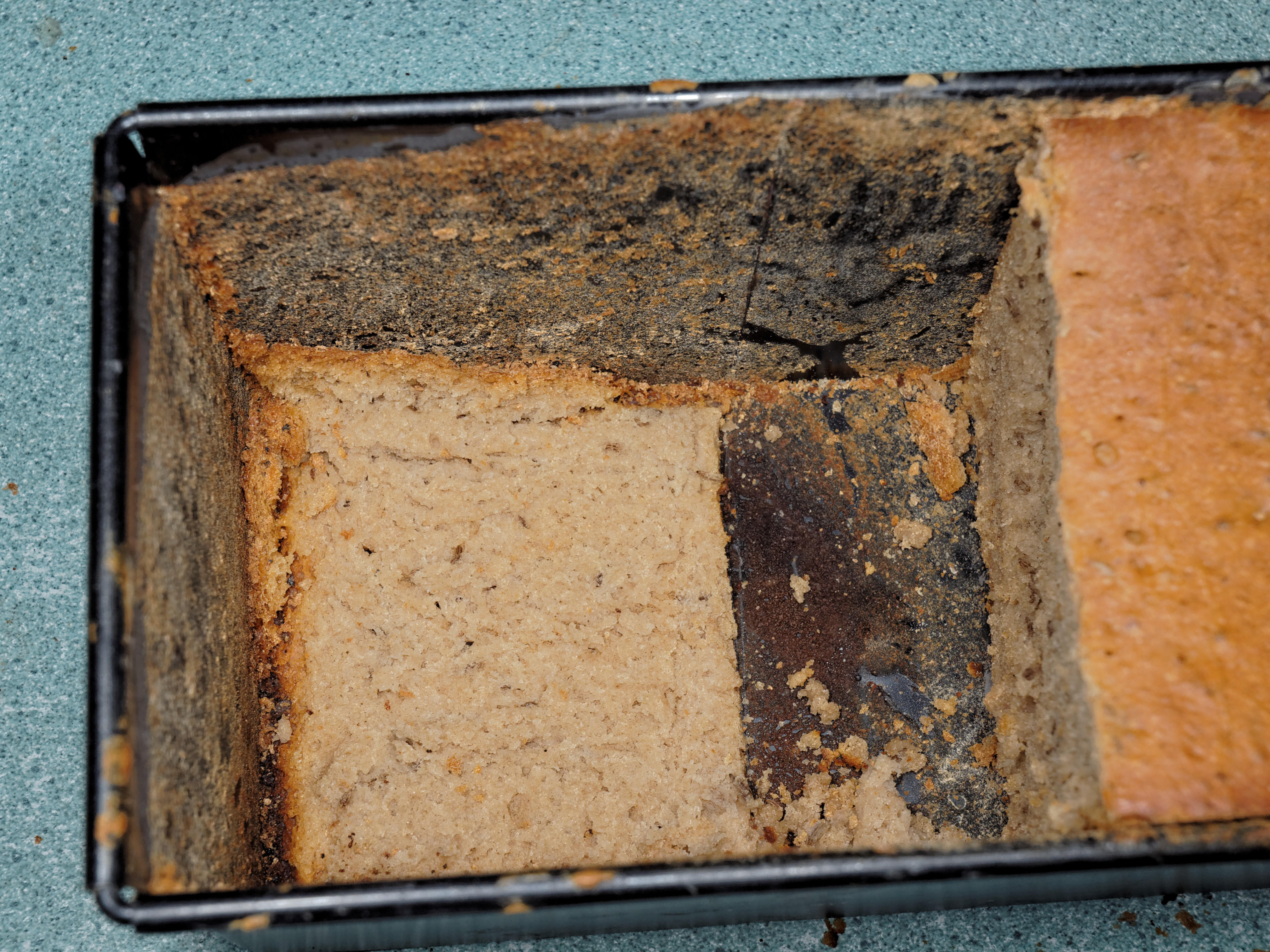 Bread-1.jpeg