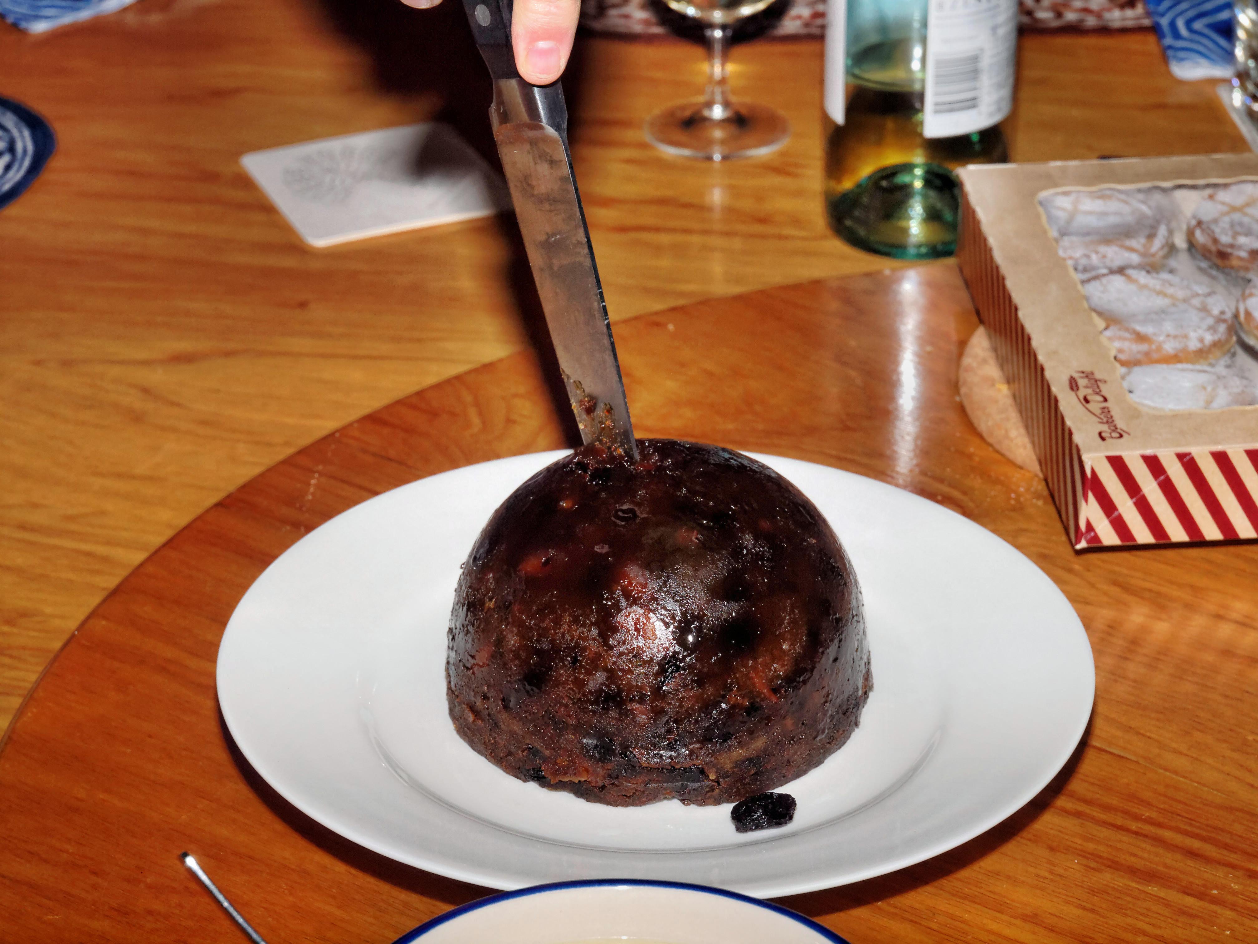 Pudding.jpeg