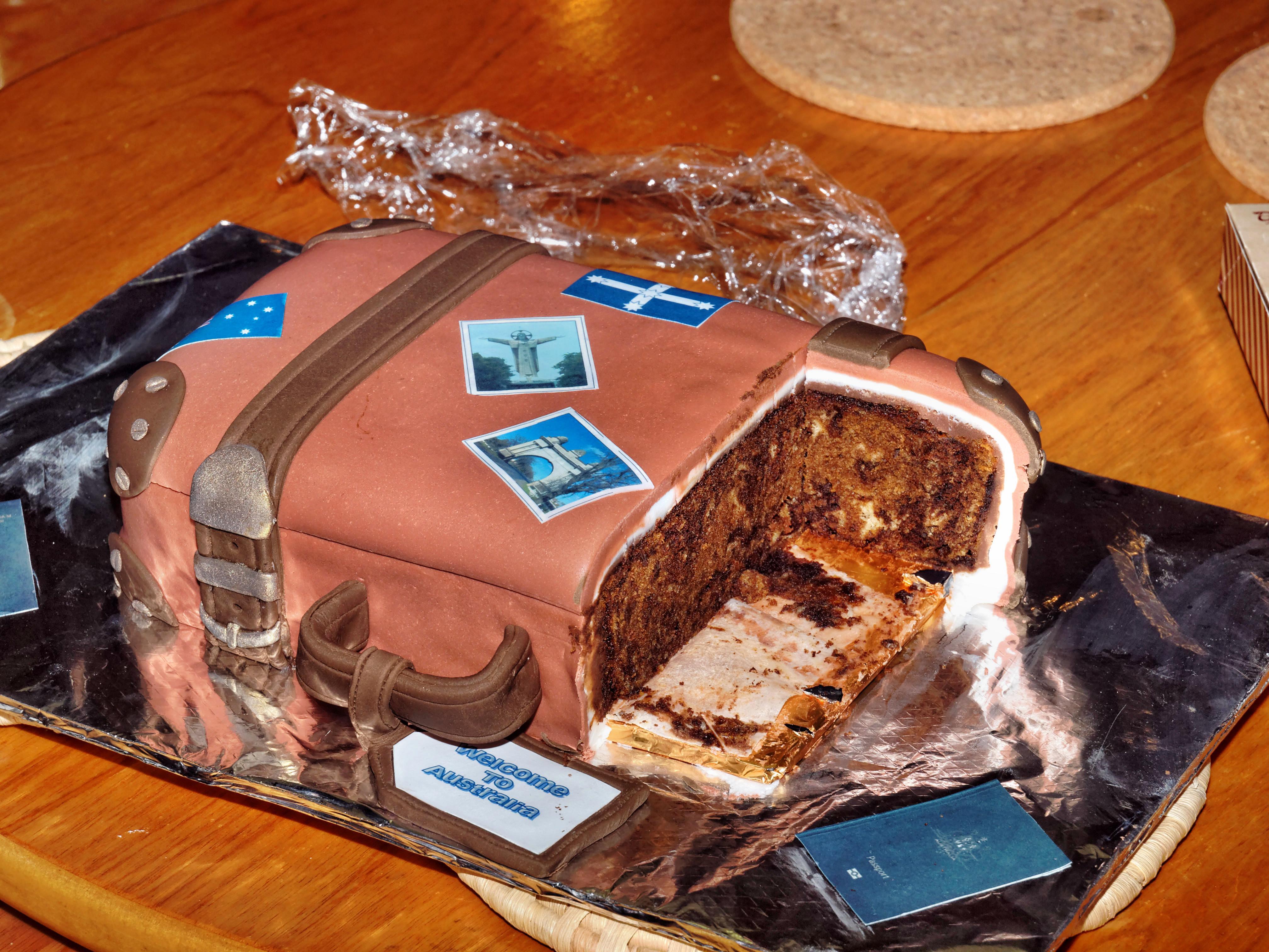 Suitcase-1.jpeg