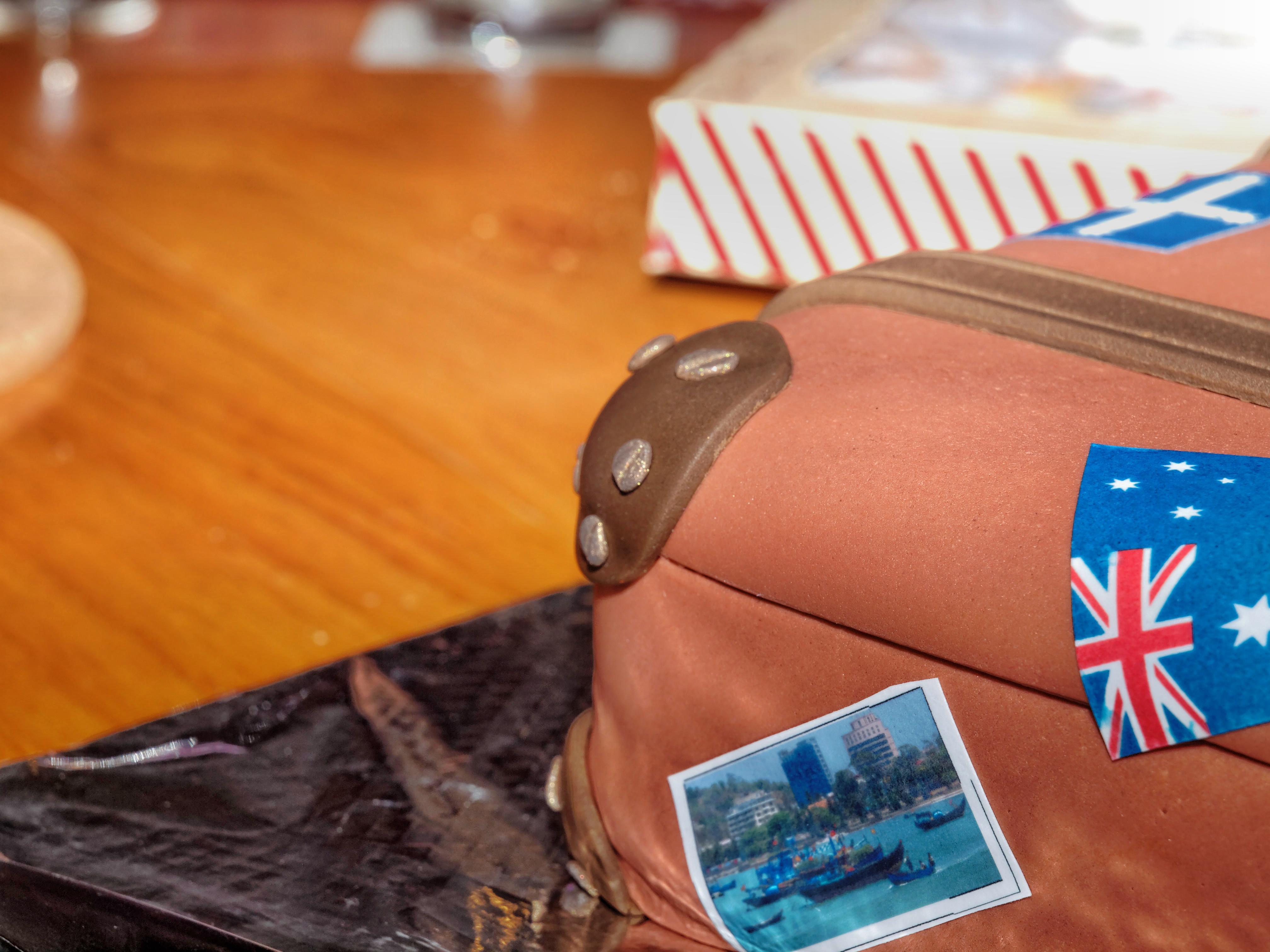 Suitcase-6.jpeg