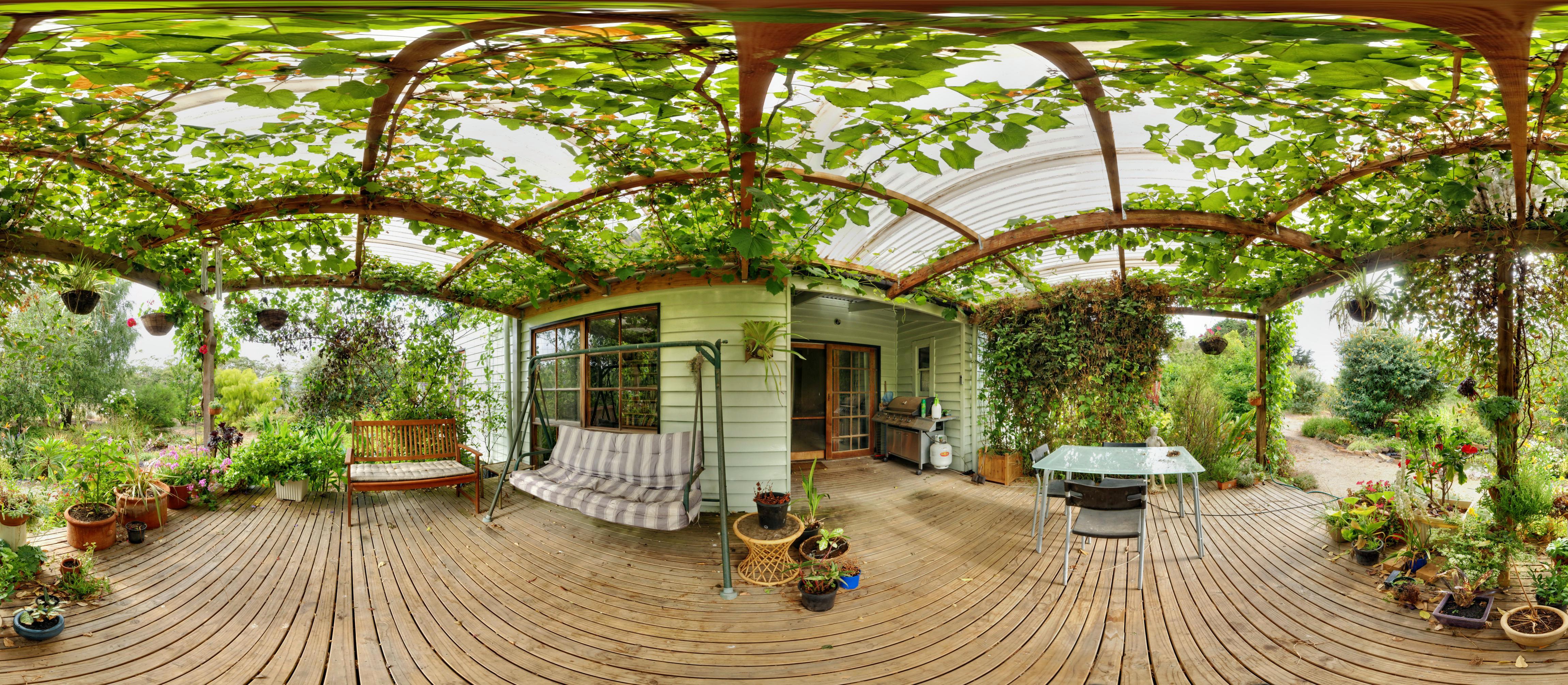 verandah-centre-cpfind-4vert.jpeg
