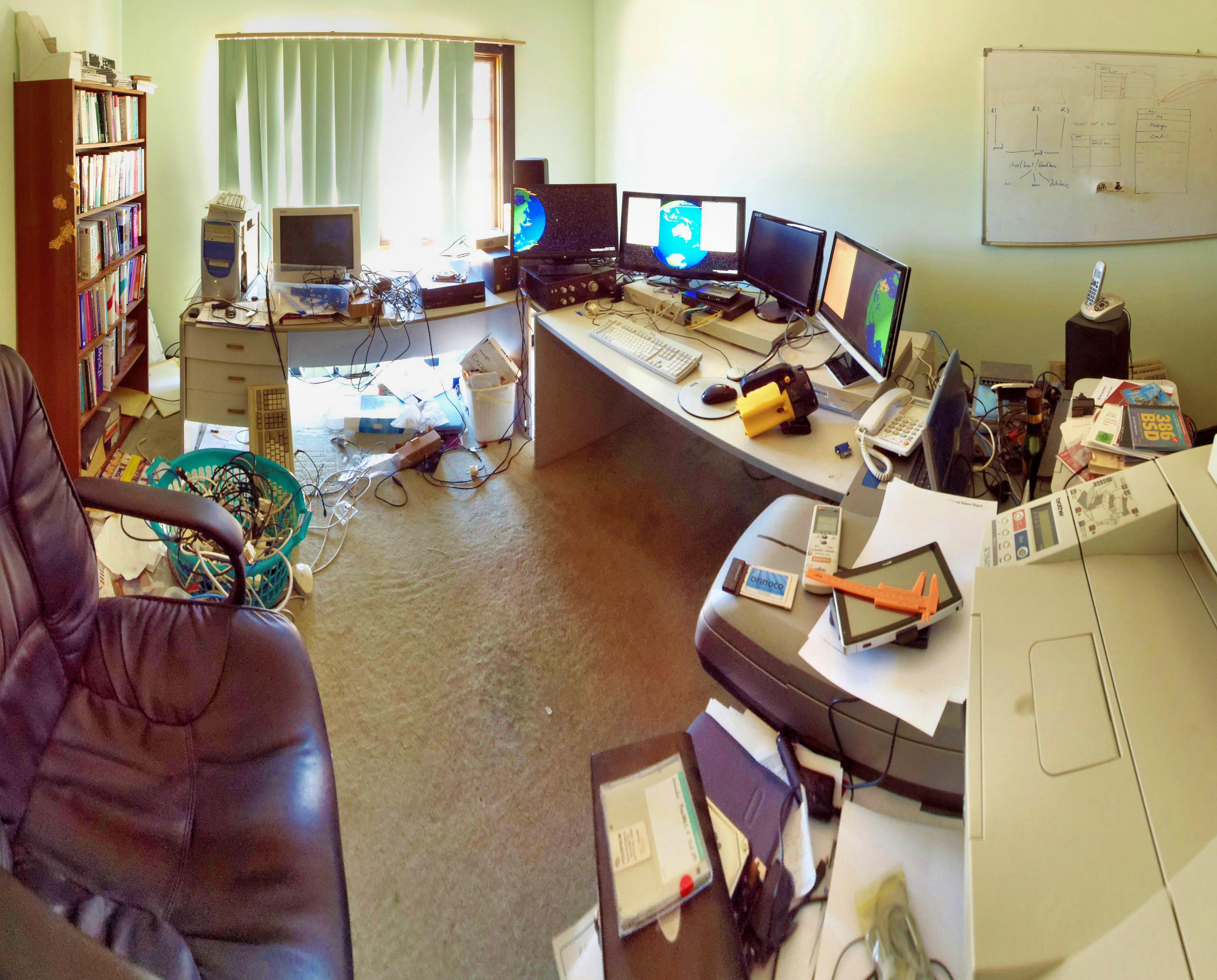 Office-done.jpeg