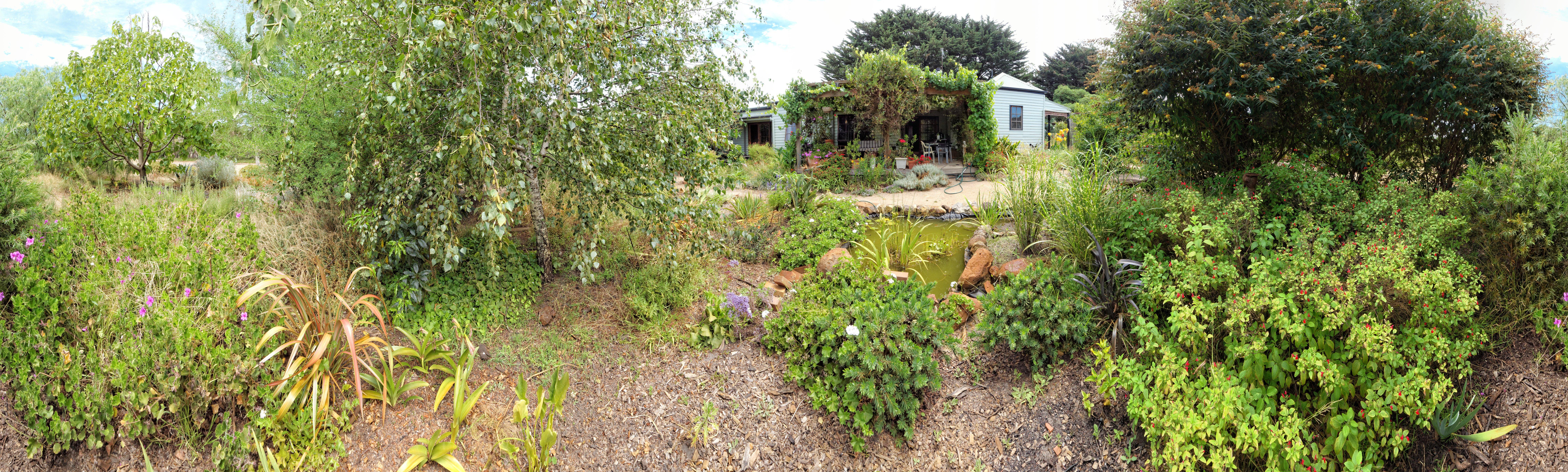 garden-centre-enblend-4.0.jpeg