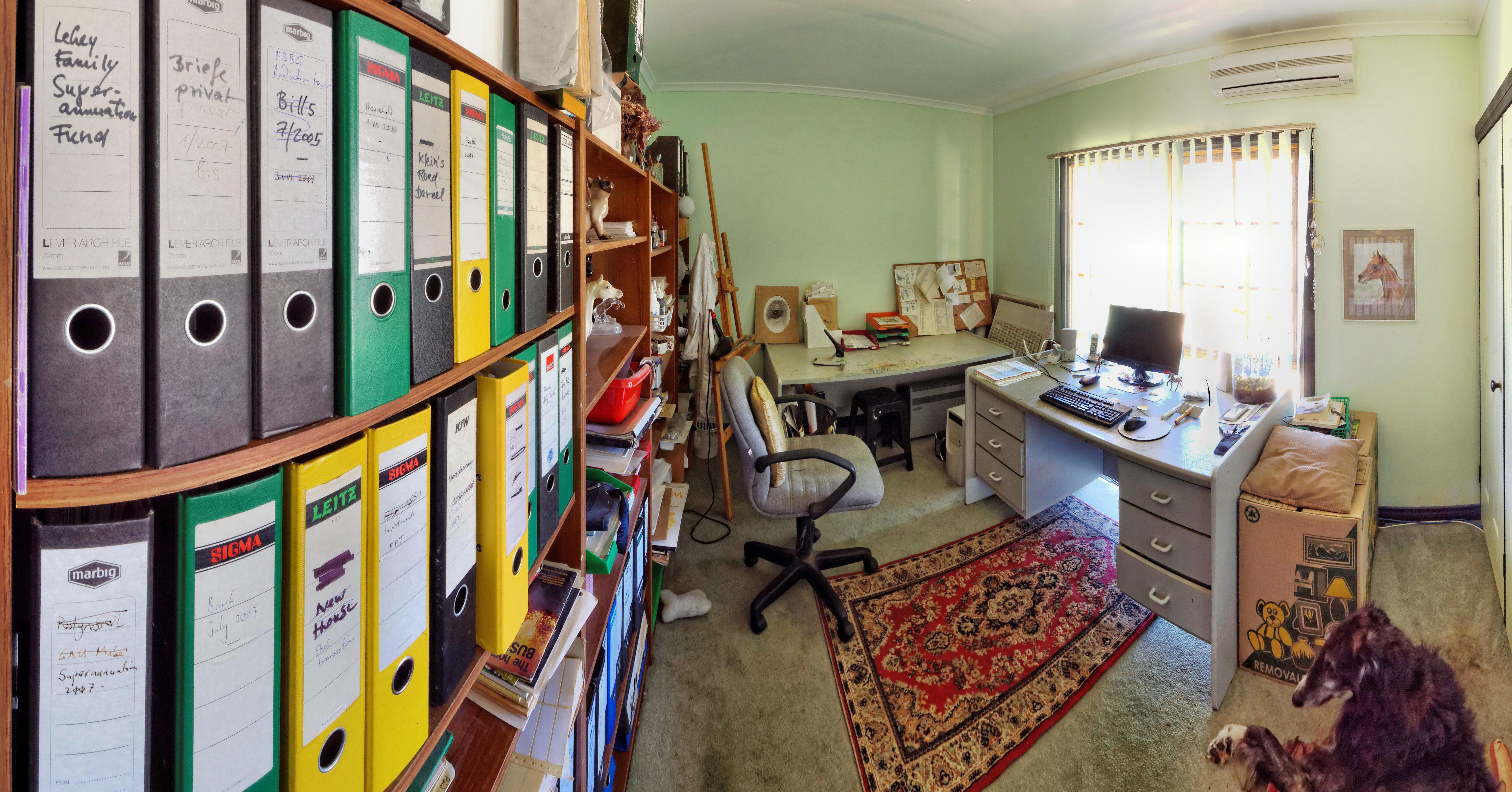 Office-before-orig.jpeg