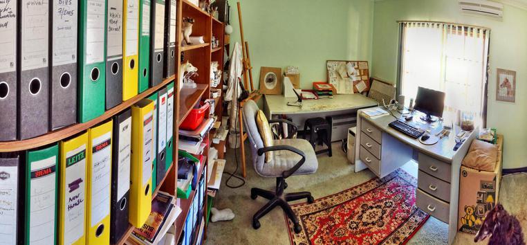 Office-before.jpeg
