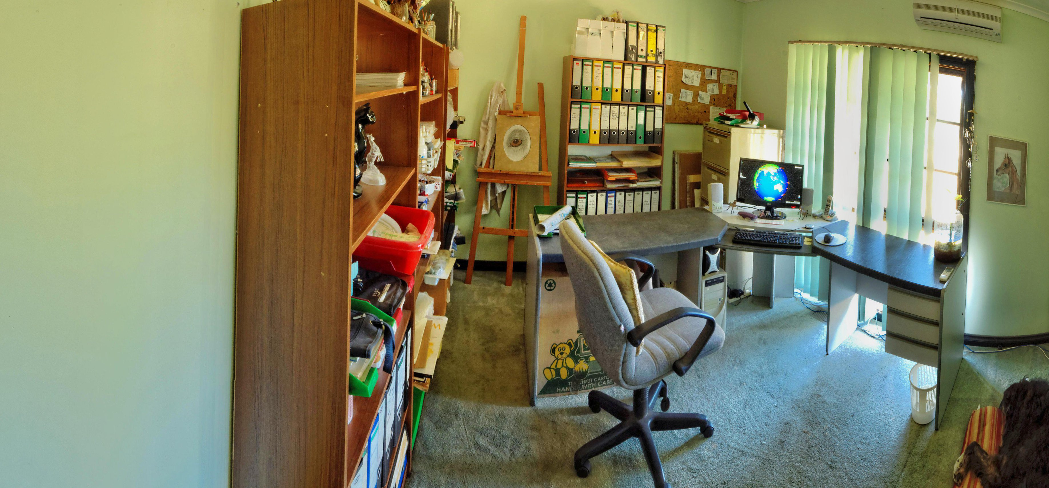 Office-after.jpeg