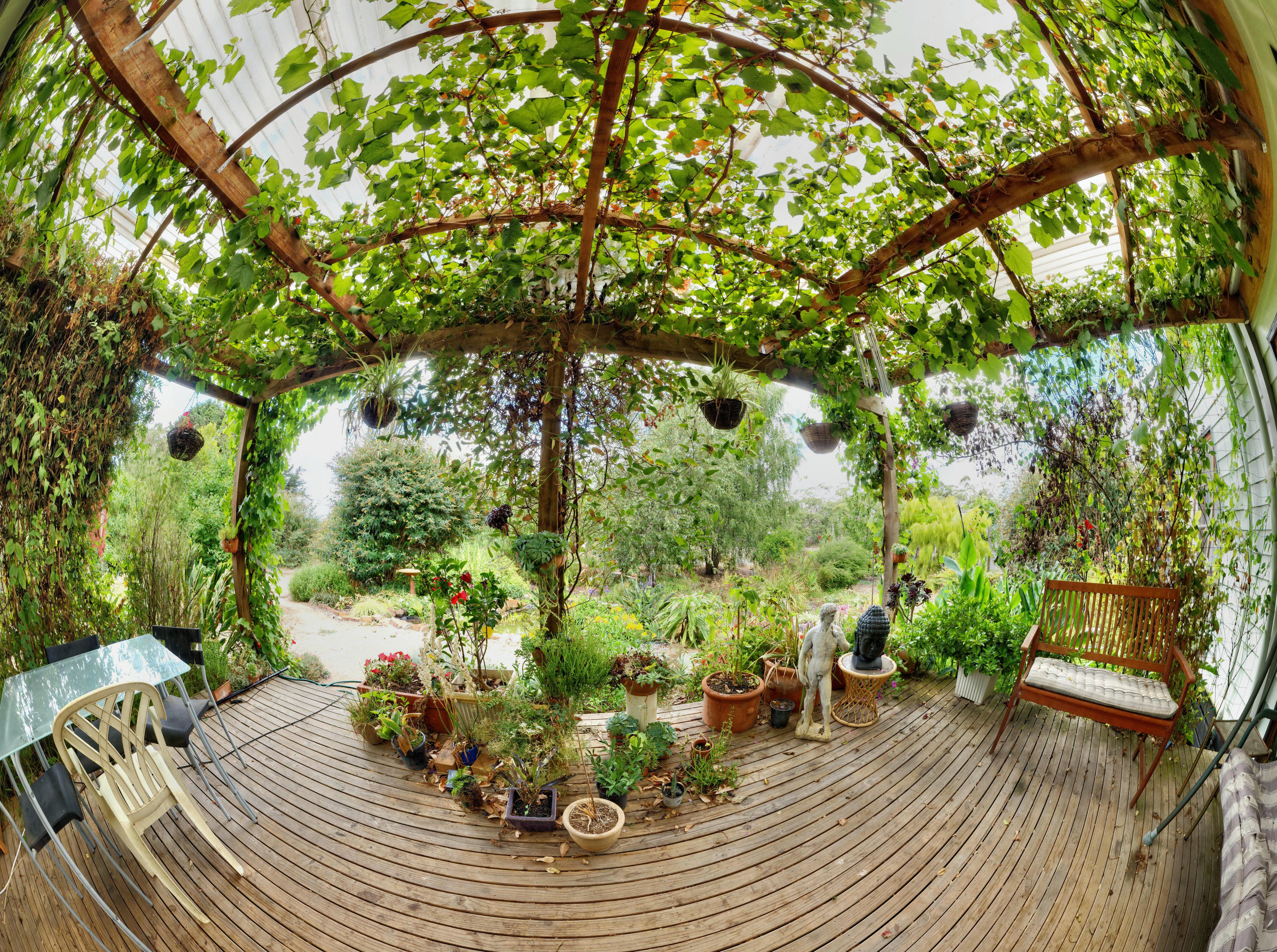 verandah-fisheye.jpeg