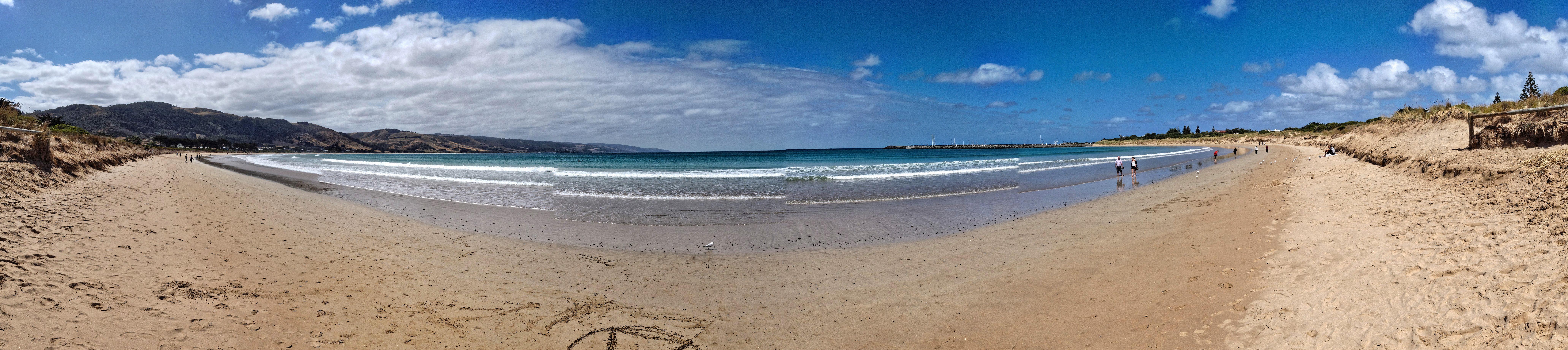 Apollo-Bay-beach.jpeg