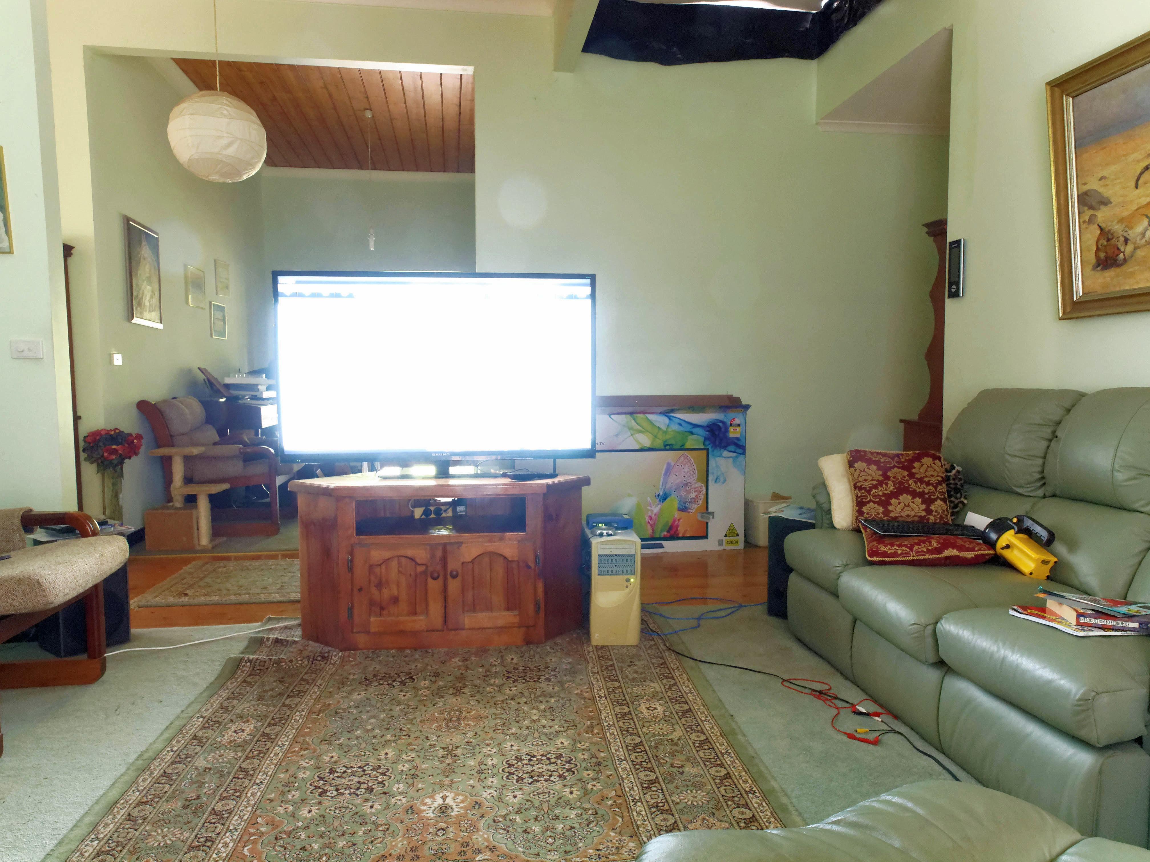 lounge-10.jpeg