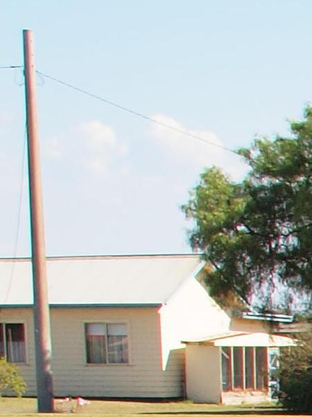 Geelong-Oly-Viewer-3-1-detail.jpeg