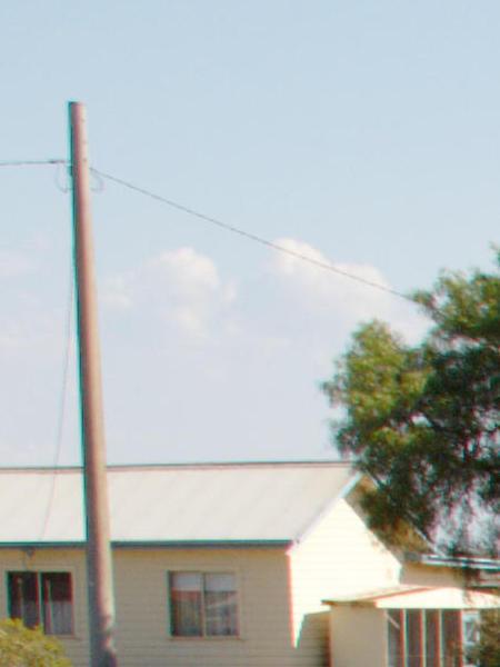 Geelong-ufraw-1-detail.jpeg
