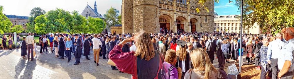 Graduation-48.jpeg