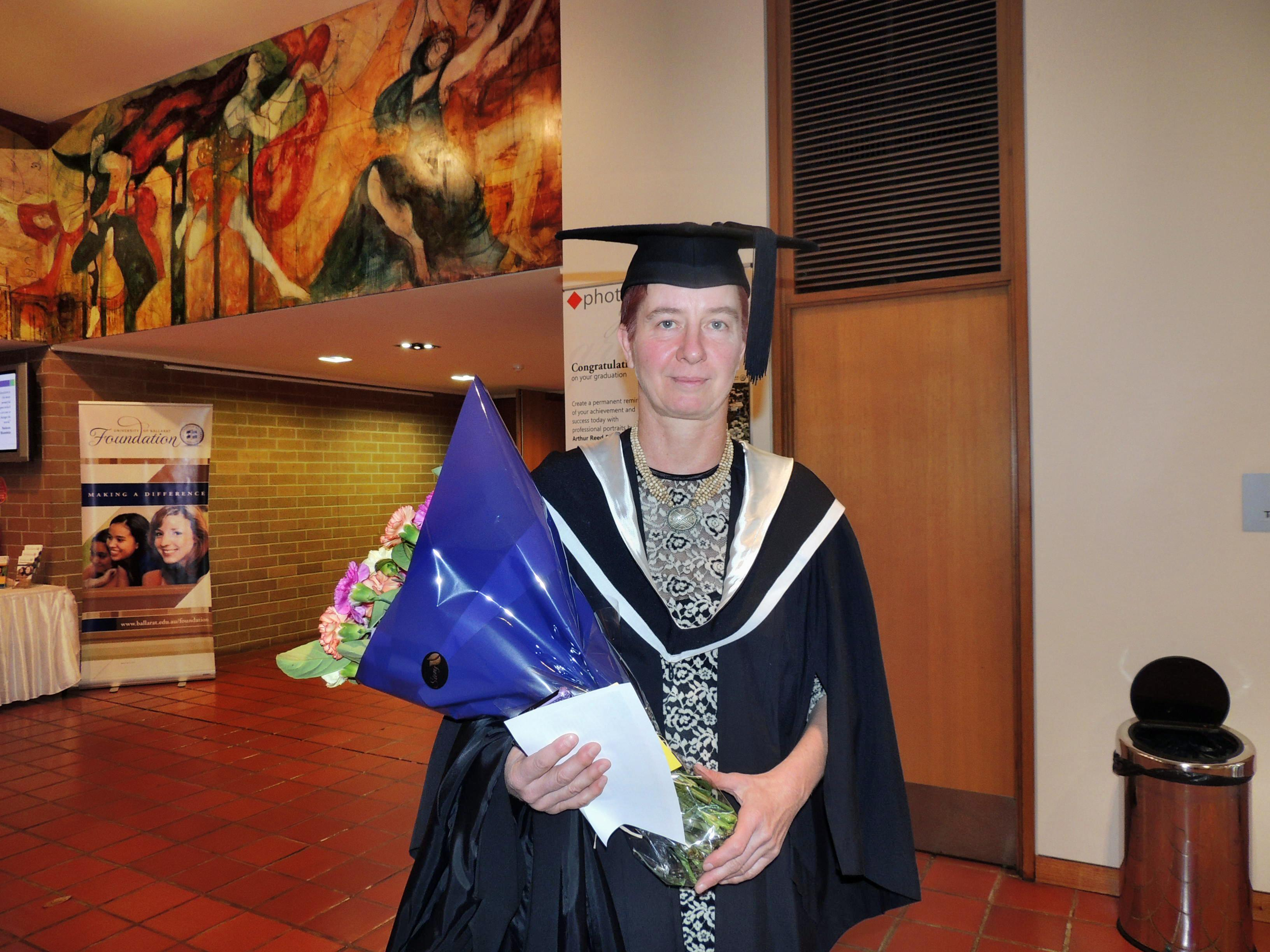 Chris-Graduation-001.jpeg