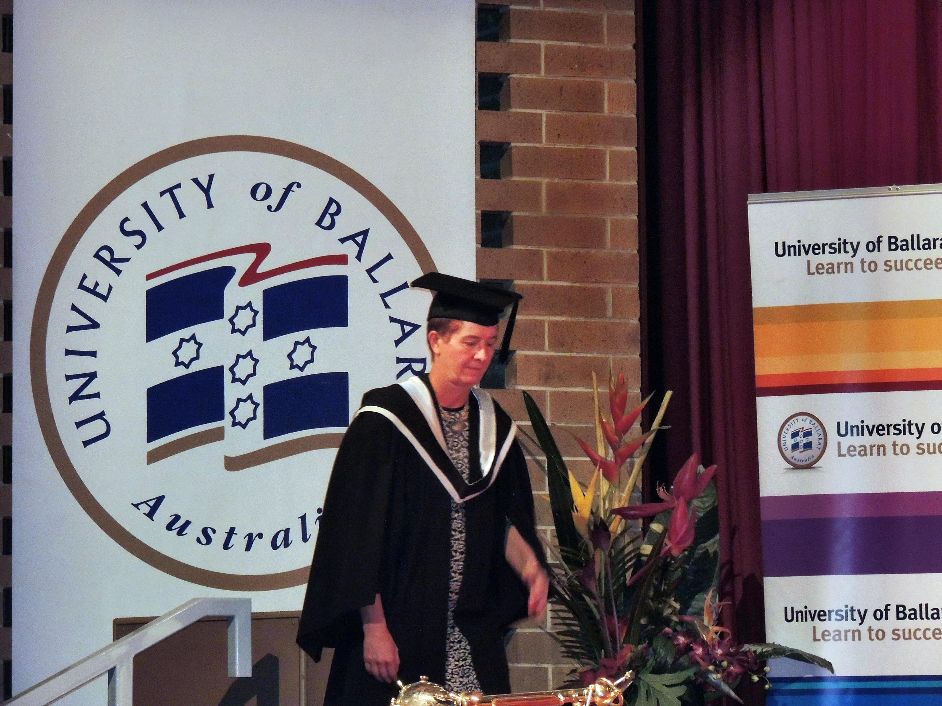 Chris-Graduation-010.jpeg
