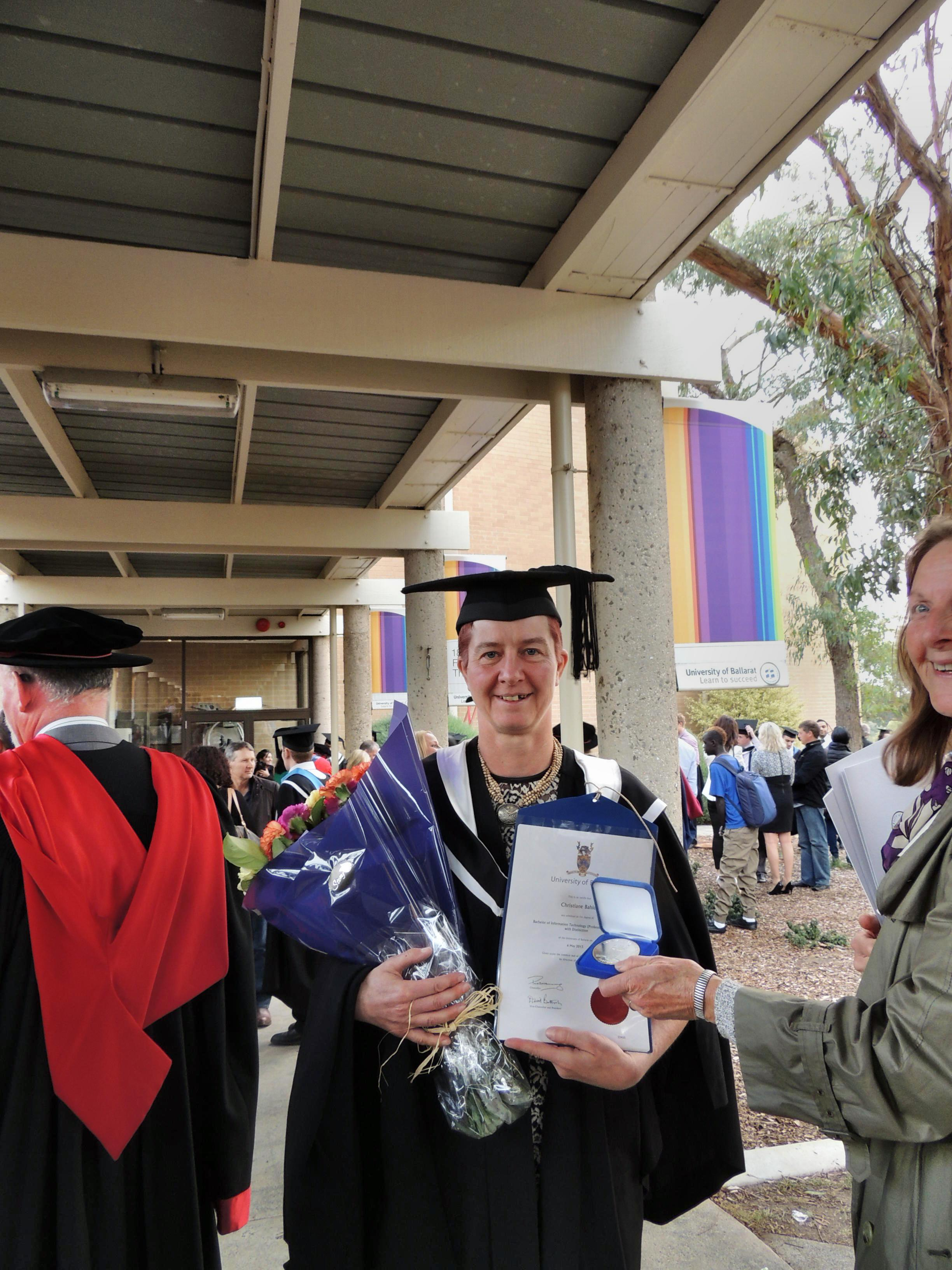 Chris-Graduation-027.jpeg