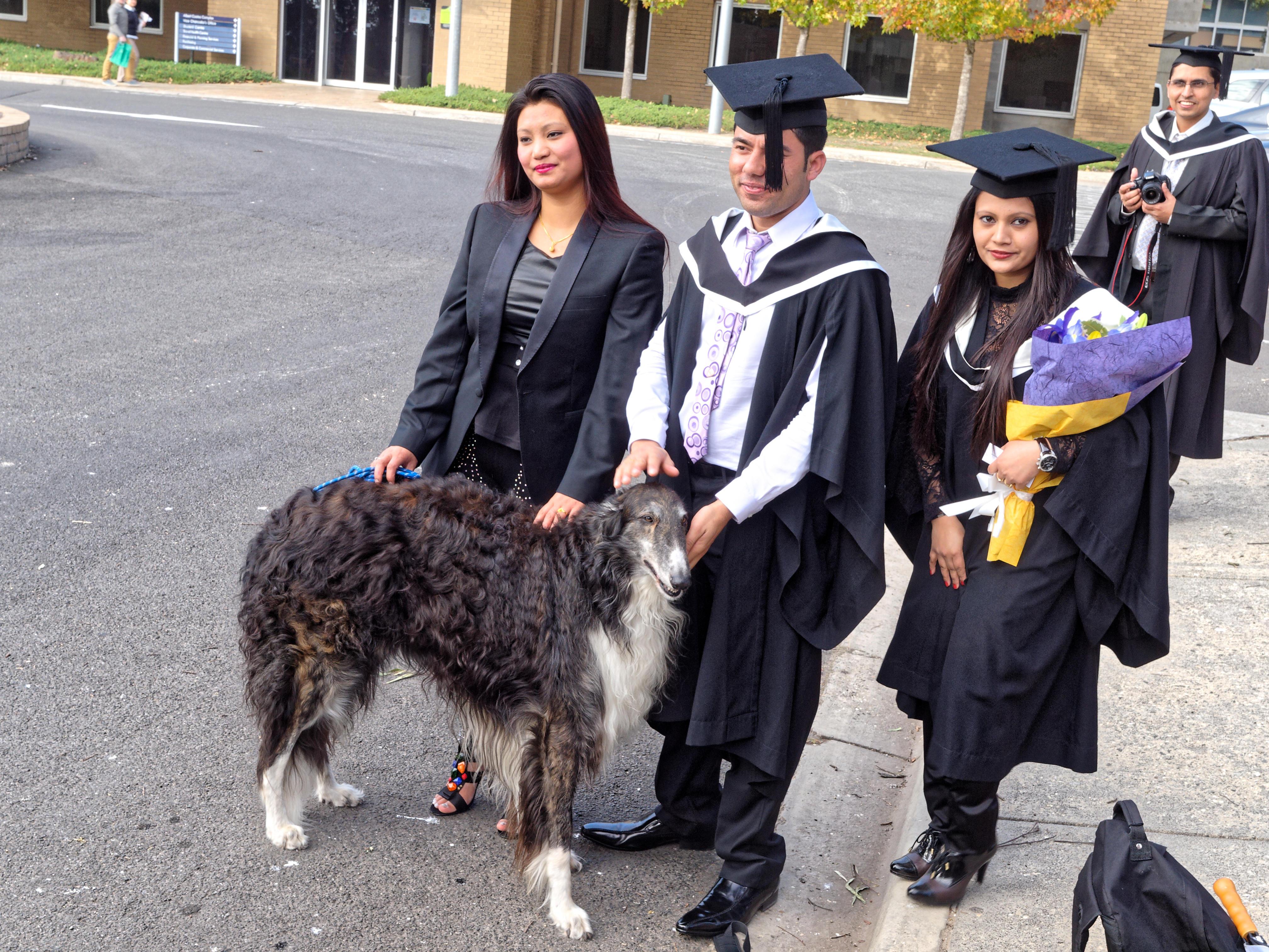 Graduation-1.jpeg