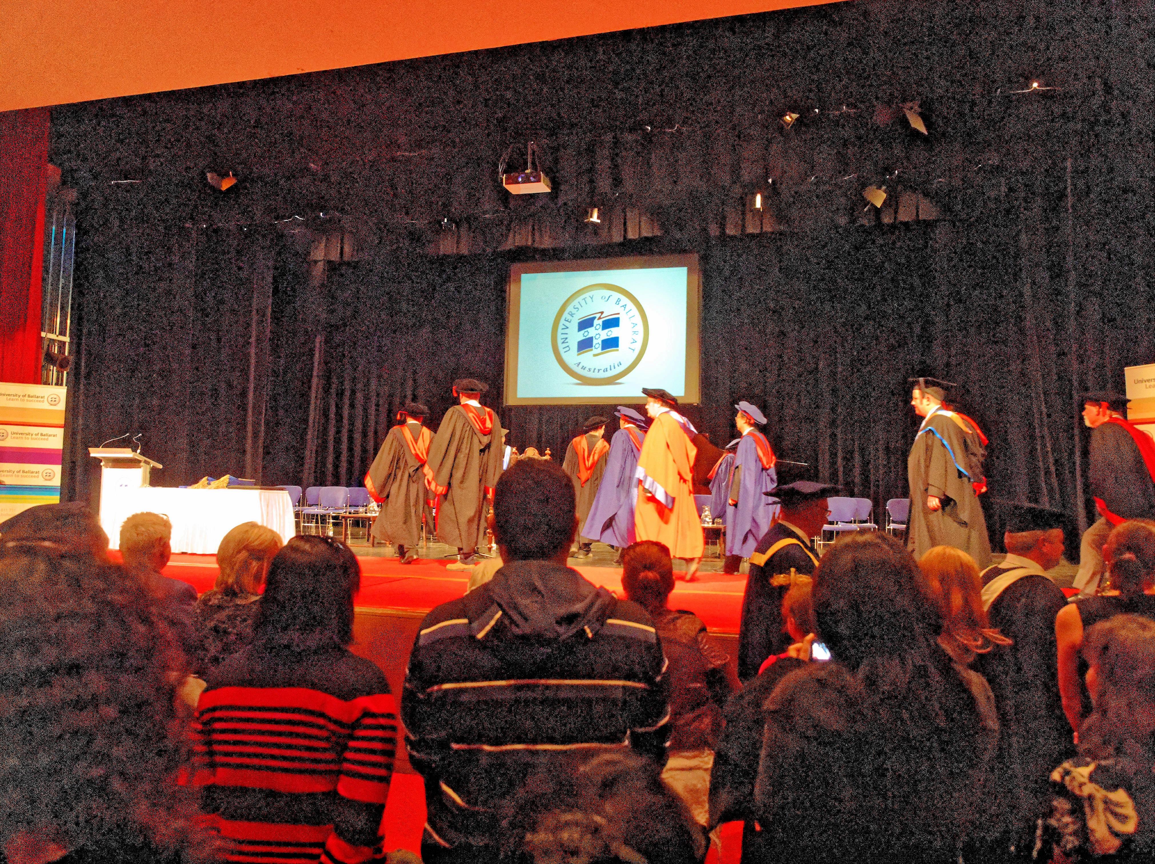 Graduation-11.jpeg