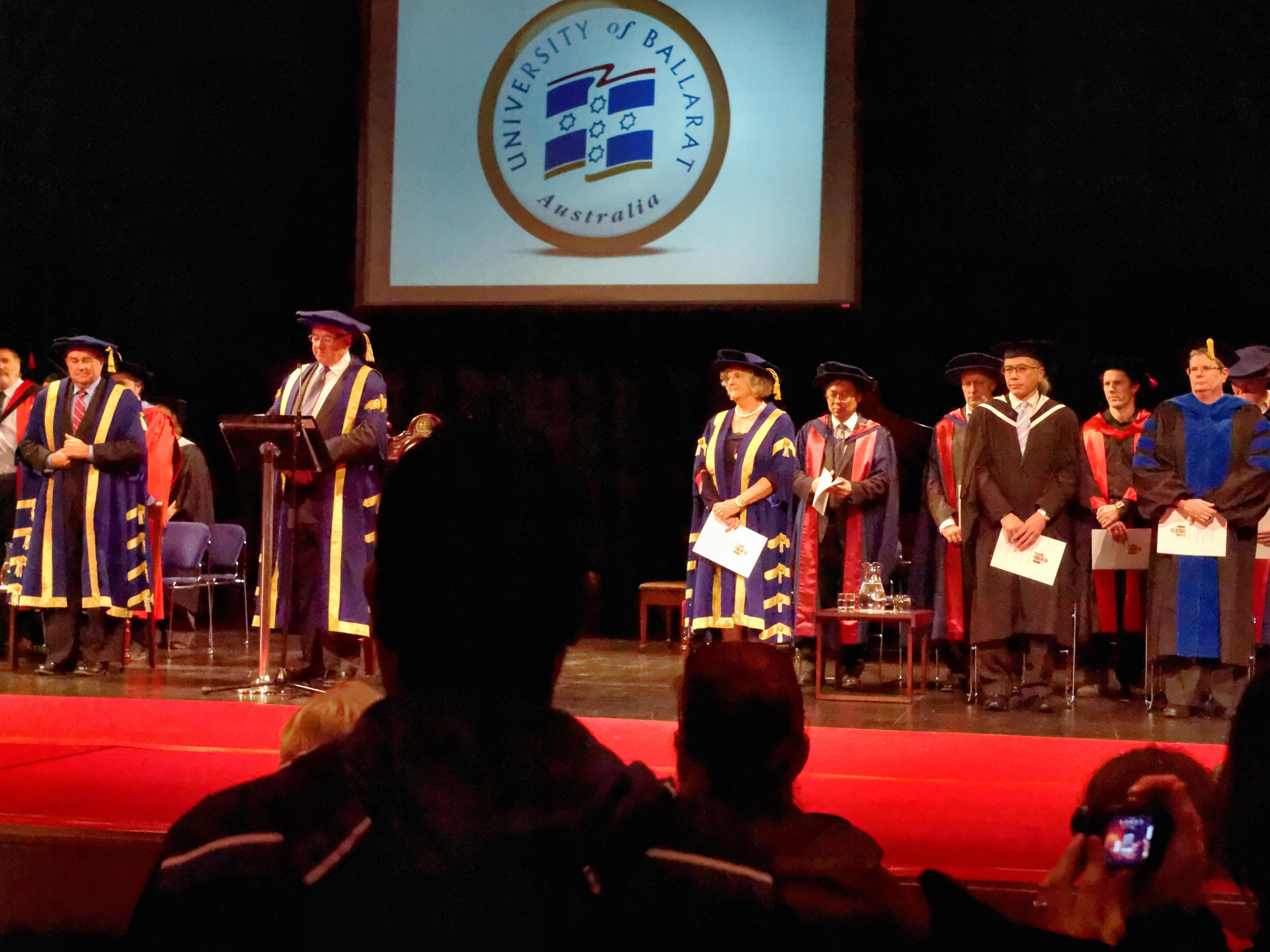 Graduation-17.jpeg
